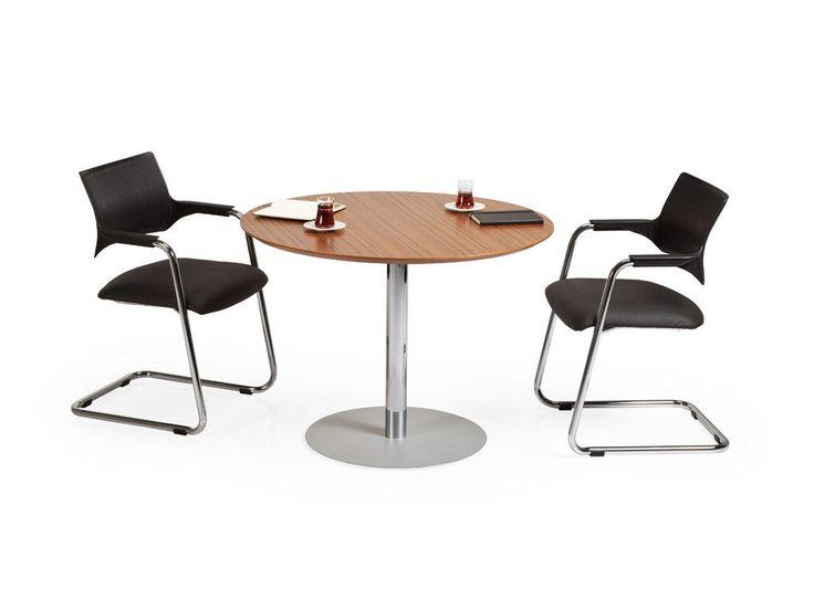 Small Round Office Table, Small Round Office Tables