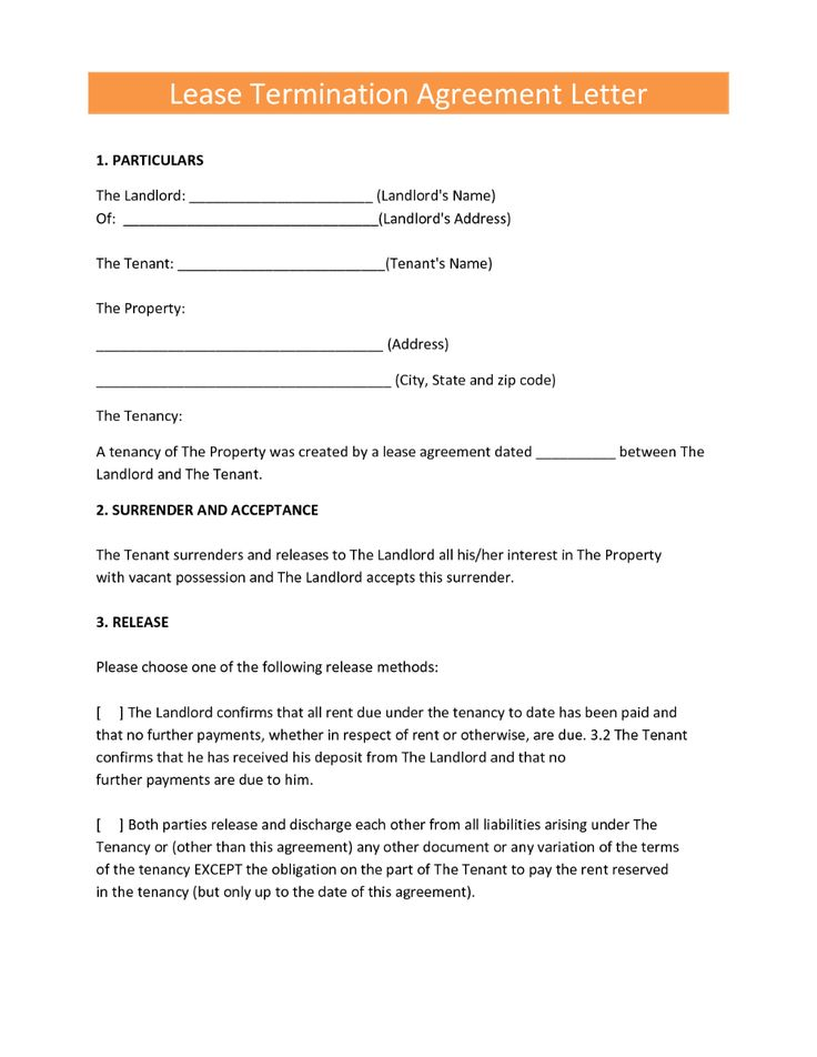 27+ Landlord reference letter sample ireland ideas in 2021