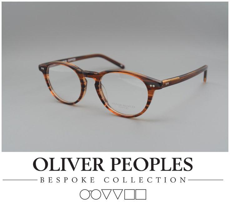 0f3772e8eb Wholesale eye glasses frames for women Gallery