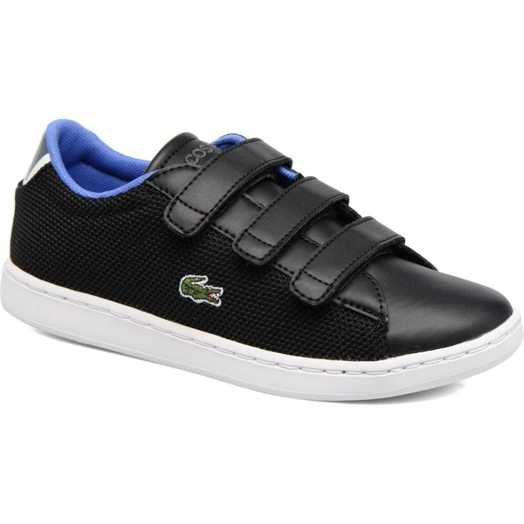 Lacoste Sneakers Carnaby Evo 117 2
