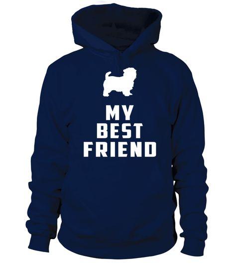 # Norfolk Terrier - My Best Friend .  Norfolk Terrier - My Best Friend