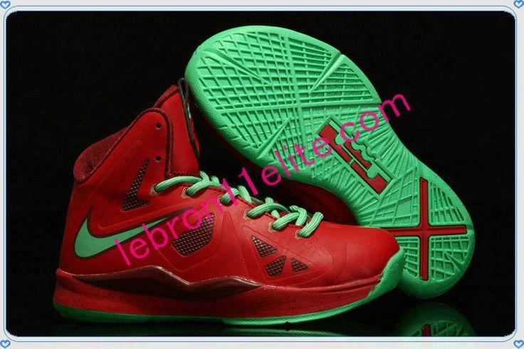boys lebron james sneakers