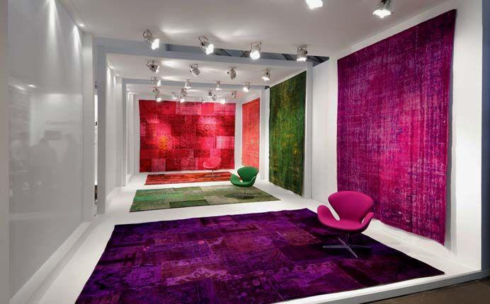 Intérieur & Architecture : agence d'architecture d'intérieur à Paris » Golran