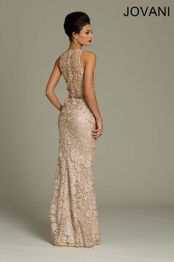 1000  images about dresses on Pinterest - Lace- Ny collection and ...