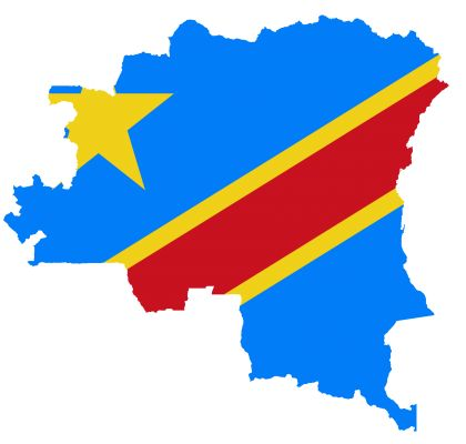 Economic cooperation and trade enjoyed good development The friendly and cooperative relations between the People's Republic of China and the Democratic Republic of Congo| glObserver Global Economics
