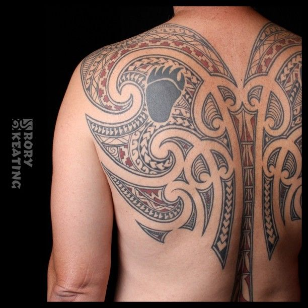 45 best rory keating images on pinterest guru tattoo for Best tattoo shops in san diego
