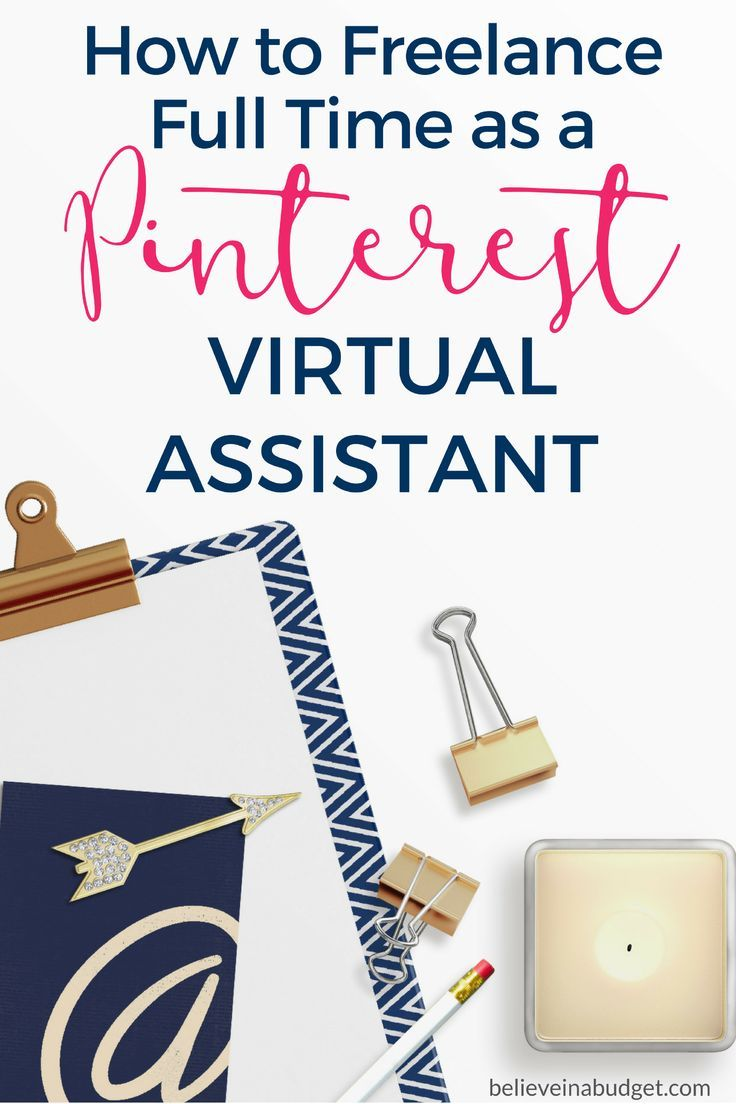 how to make more money online this year virtual assistantpinterest