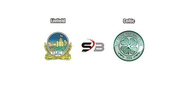 Prediksi bola Linfield vs Celticdalam pertandingan kualifikasi babak playoff liga champions di Windsor Park, Belfast mempertemukan dua beda negara, berlangsung semakin panas dan ketat di putaran pertama.    Linfield sampai saat ini tetap menggunakan strategi yang ampuh karena melihat dari hasil lima pertandingan terakhir meraih satu menang, dua kalah dan dua seri demikian performa sedang buruk sekali