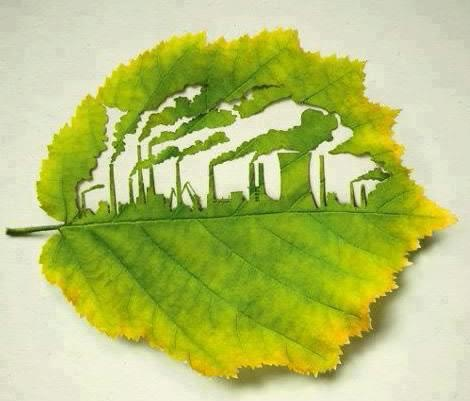 Stop pollution and save the Earth | Global Posters ...