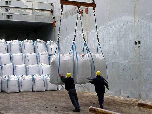 Фирма Флексикон БГ ЕООД е специализирана в производството на гъвкави полипропиленови контейнери /big bags/ за съхранение и/или транспортиране на най-различни видове продукти, в т.ч. гранулирани химически продукти, вкл. торове, бентонит, барит и др., на метални изделия - концентрати, стружки, стоманени топки за мелници, метален скрап, на строителни материали - цимент, строителни смески, мраморно брашно, пясък, вар, павета, каменни плочи, на хранителни продукти - слънчоглед, зърно, захар и…