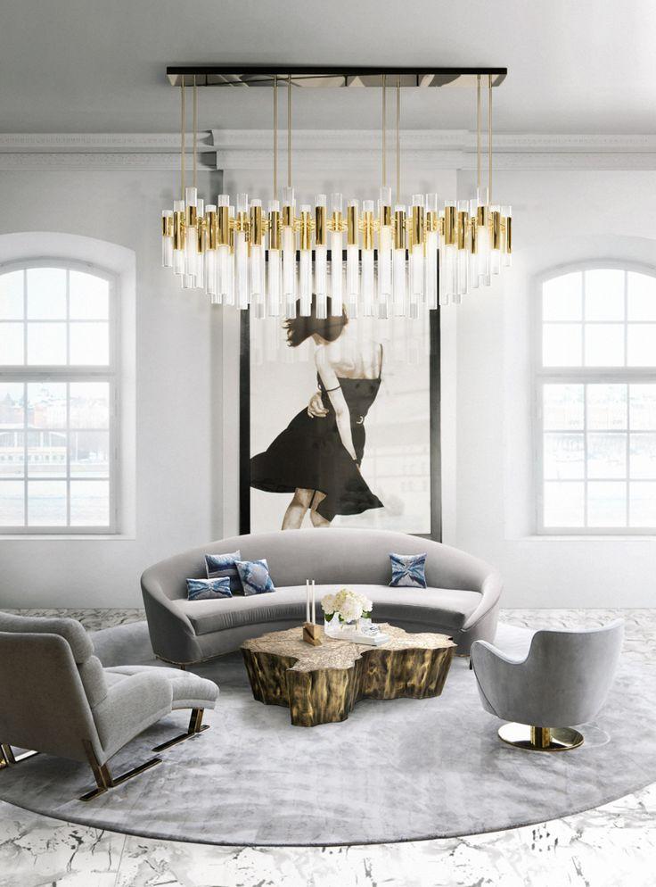 145+ Fabulous Designer Living Rooms Part 77