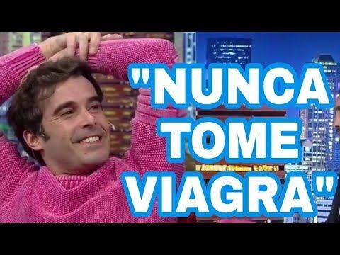 Nicolas Cabre polemico en Net - YouTube