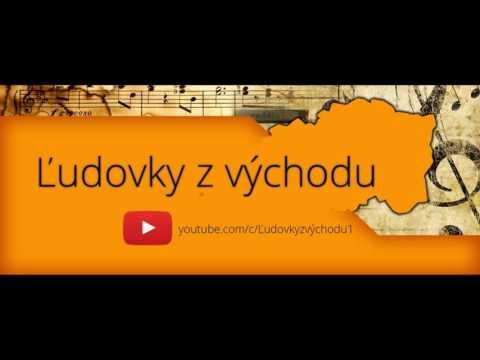 Muzikanty od Lubovni 2 (full cd)