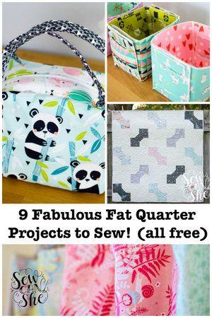 free fat quarter sewing patterns.jpg