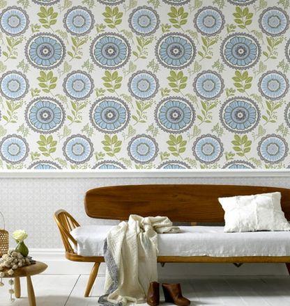 Wallpaper Vs Paint 10 best wallpaper vs. paint images on pinterest | beautiful, gold