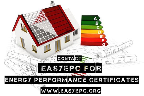 All domestic and commercial buildings in the UK must need Energy Performance Certificate (EPC). Contact www.easyepc.org for #Energy #Performance #Certificates and call us on :- 08001701201