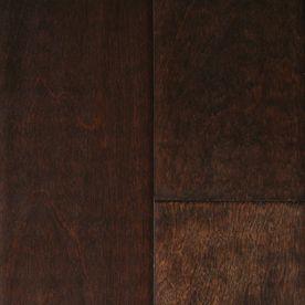Hardwood Floors Tecsun 4 80 In W X 35 43 In L Prefinished