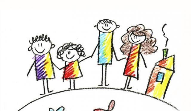 5 największych błędów, które skutecznie niszczą nasze rodzinne relacje