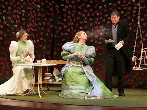 State Theatre Company SA breaks box office record – again