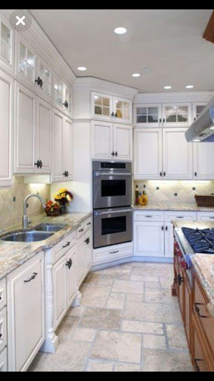 Ausgezeichnet Handwerker Küche Schranktüren Zeitgenössisch ...