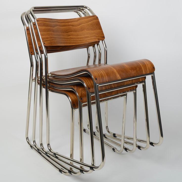 42 best Stacking Furniture images on Pinterest | Ranges, Vintage ...