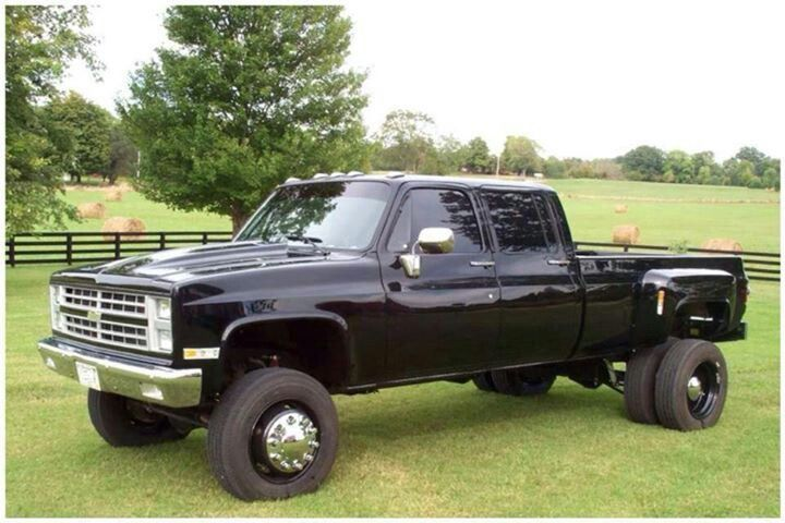73 91 chevy crew cab for sale google search chevy crew cabs pinterest gmc trucks dually. Black Bedroom Furniture Sets. Home Design Ideas