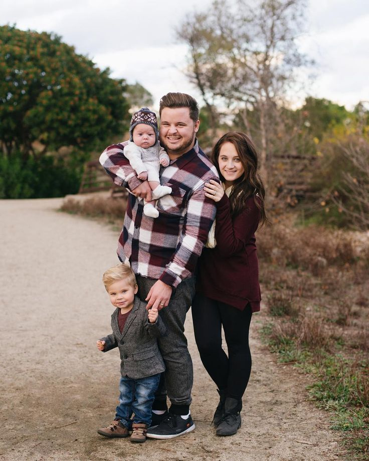 daily bumps family photos with finley - Google-søgning