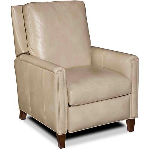 Shop Bradington Young Furniture At Carolina Rustica