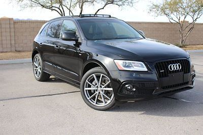 Car brand auctioned:Audi Q5 2015 Audi Q5 3.0T Prestige Quattro 4dr SUV 2015 Car model audi q 5 3.0 t prestige quattro b o sound high gloss pkg Car model audi exclusive Check more at http://auctioncars.online/product/car-brand-auctionedaudi-q5-2015-audi-q5-3-0t-prestige-quattro-4dr-suv-2015-car-model-audi-q-5-3-0-t-prestige-quattro-b-o-sound-high-gloss-pkg-car-model-audi-exclusive/