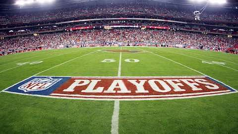 2015 NFL Playoff Scenarios for Week 12 - Here's a look at the playoff picture for the 2015 NFL season and how the Carolina Panthers and New England Patriots can clinch a playoff spot this week