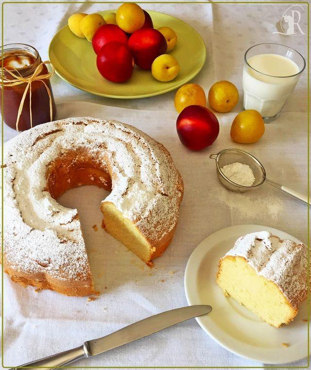 Ricette di dolci con farina di segale. Su myTaste.it puoi trovare dolci con farina di segale ricette di dolci con farina di segale insieme a migliaia di ricette similari.