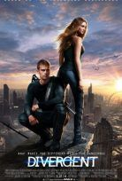 Uyumsuz – Divergent izle