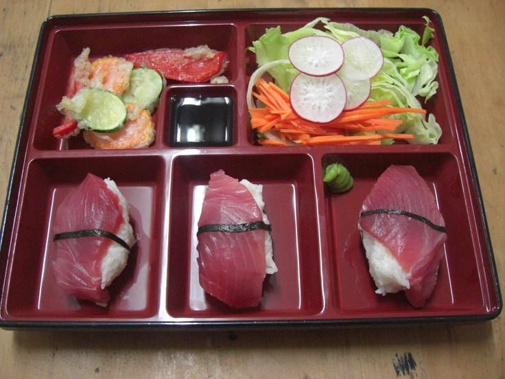 17 best ideas about southern bluefin tuna on pinterest deep sea fishing tu. Black Bedroom Furniture Sets. Home Design Ideas