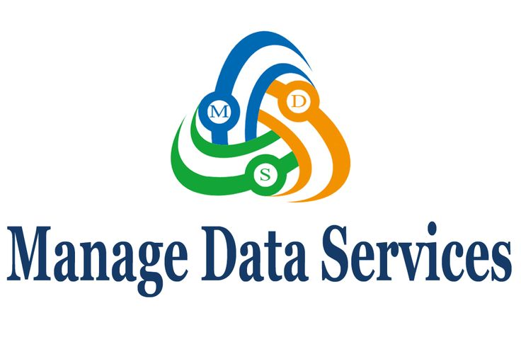 Looking for data entry product upload services? Outsource your product upload services in India with Manage Data Services for great quality and satisfaction. Call at +91 9278414142 for enquiry.
