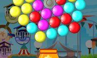 FGP Bubble Shooter - Juega a juegos en línea gratis en Juegos.com