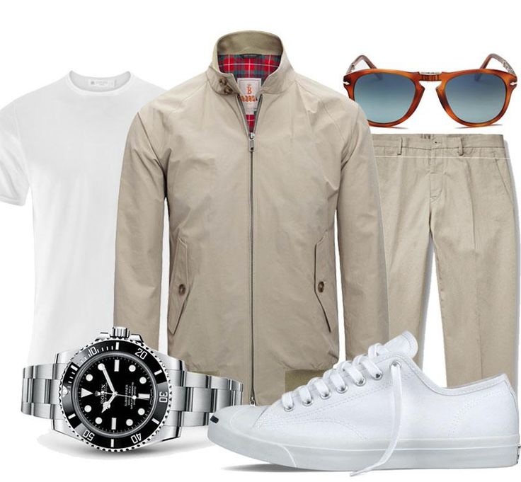 25+ best ideas about Steve mcqueen clothing on Pinterest ...