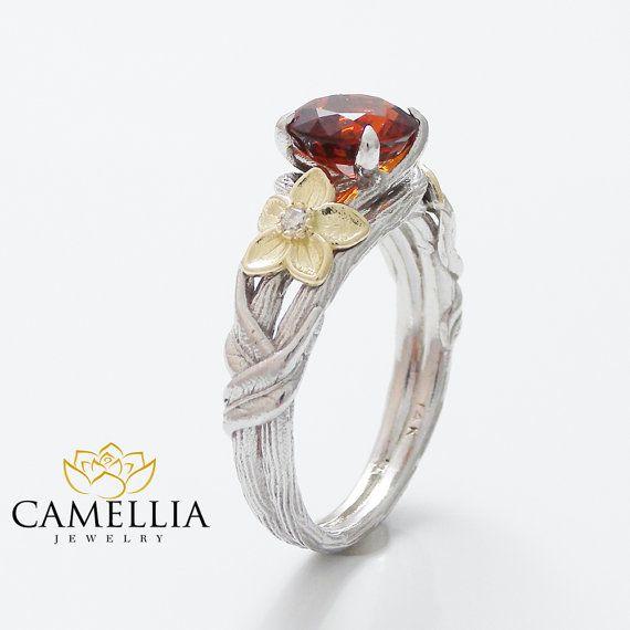 Weißgold ring verlobung  33 besten Verlobung Bilder auf Pinterest | Verlobung ...
