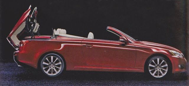 cars, lexus is 300c, lexus cars, lexus car, cabriolet, convertible cars, convertible car, lexus