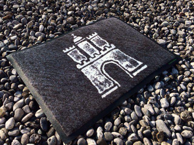 261 best matten von matmaker images on pinterest doormat hallway rug and autos. Black Bedroom Furniture Sets. Home Design Ideas
