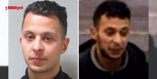 Paris saldırılarının kara kutusu yalnız kaldı : Fransanın başkenti Pariste geçen yıl kasım ayında düzenlenen terör saldırılarının kara kutusu Salah Abdeslam mahkemede ifade vermeyi reddedince avukatları savunma yapmaktan vazgeçti.BFM TV kanalına konuşan avukatlar Frank Berton ve Sven Mary müvekkillerinin ifade vermeyi reddederek susma hakkı...  http://ift.tt/2dK7mVL #Dünya   #vermeyi #Paris #ifade #kara #saldırıları