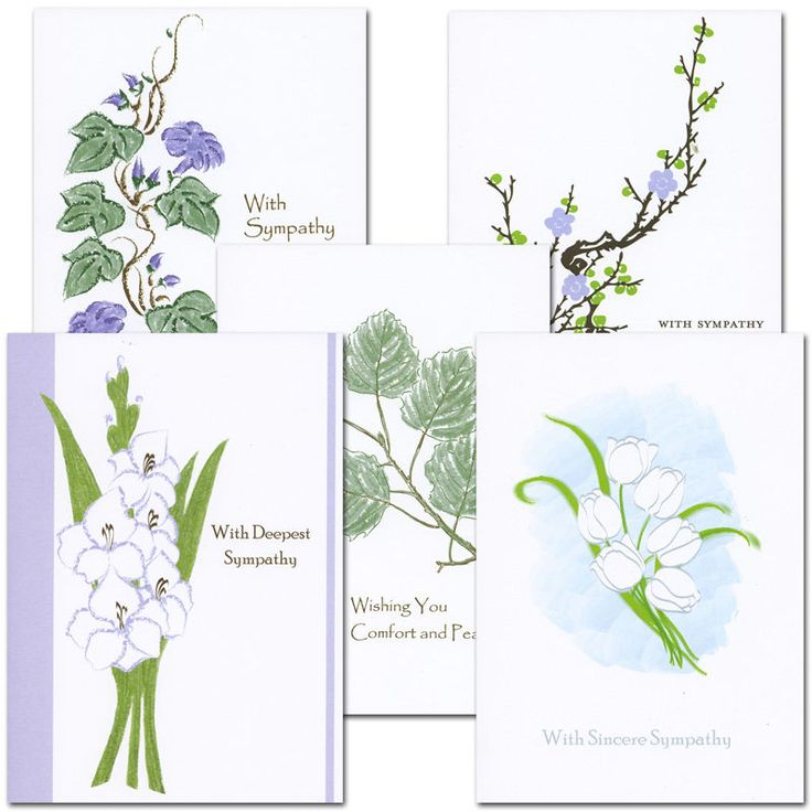 113 best CARDS (ASSORTED) images on Pinterest | Awesome, Etsy and ...