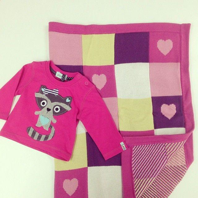 Vanity Inverurie @vanityinverurie Instagram photos - cute cosies for any baby girl...