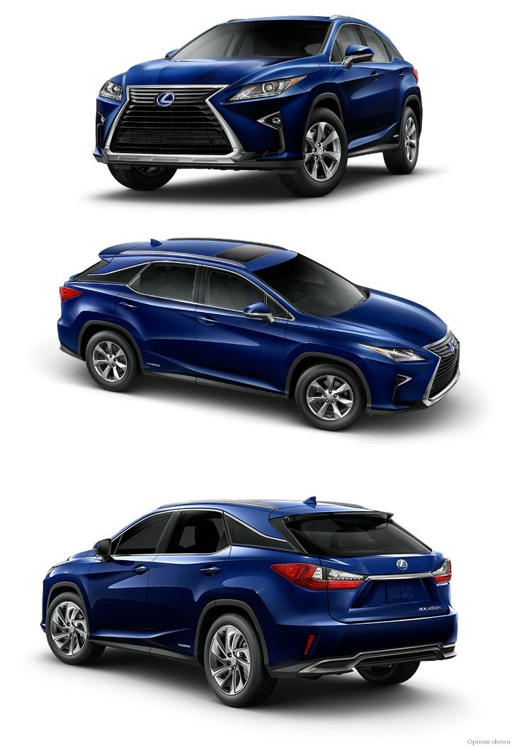 official angle rx price rear on march lexus launch specifications of prices image car india