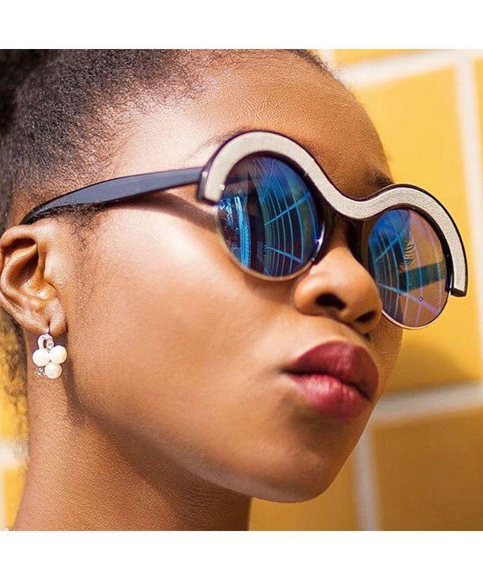 20 besten Wood Eye Wear Bilder auf Pinterest | Brille, Brillen und ...