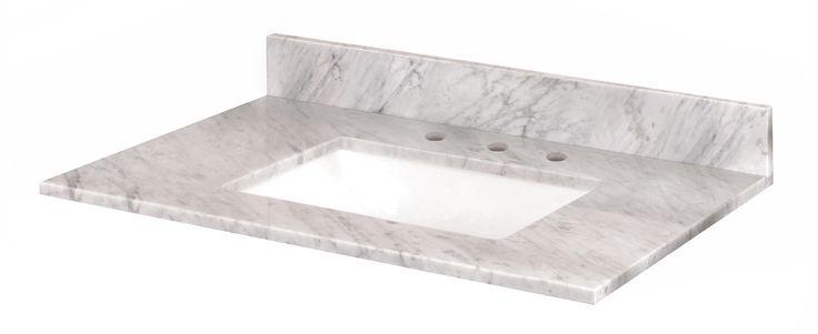 136 Best Master Bath Images On Pinterest Bathroom