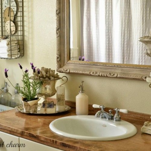 Top 10 Small Elegant Home Interior: Best 25+ Small Elegant Bathroom Ideas On Pinterest
