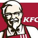 Daftar Menu dan Harga KFC Terbaru 2014
