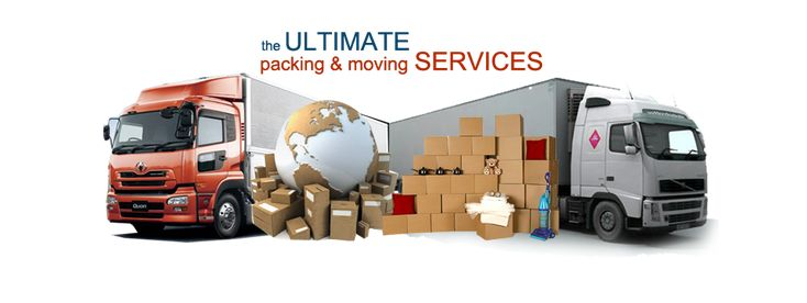 Executives of top packers and movers in Secunderabad are committed to serve all with uniform standards. For the same reason, they listen every suggestion as well as must imply with expertise.  #packers #movers