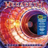 Super Collider [Best Buy Exclusive] [CD]