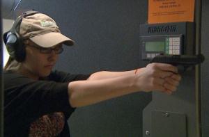 CBI Deals With Massive Influx Of Potential Gun Buyers